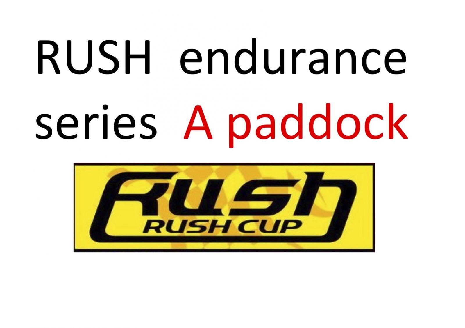 RUSH_