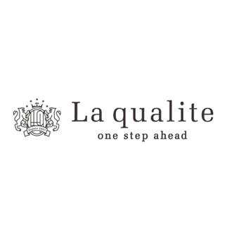 logo_ricercare