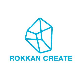 logo_rokkan